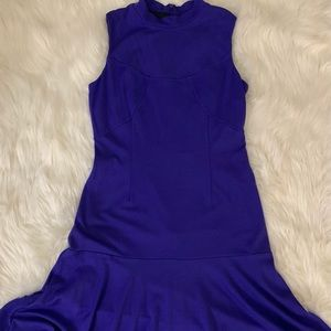 Muse sleepless dress